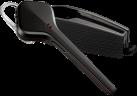 PLANTRONICS Voyager Edge - Bluetooth-Headset - Ladeetui - Schwarz