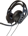PLANTRONICS RIG 500 - Gaming-Headset - 40 mW - Schwarz
