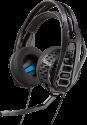 PLANTRONICS RIG 500 E - Gaming-Headset - 40 mW - Schwarz