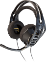 PLANTRONICS RIG 500 HD - Gaming Headset - 7.1 Surround-Sound - Schwarz
