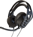 PLANTRONICS RIG 500HX - Stereo Gaming Headset - pour Xbox One - 40mW - noir