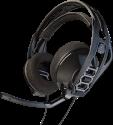 PLANTRONICS RIG 500HS - Gaming-Headset - Für PS4 - Schwarz