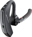 PLANTRONICS Voyager 5200 - Headset - Bluetooth - Schwarz