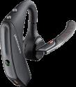 PLANTRONICS Voyager 5240 - Micro-casque - Bluetooth - Noir