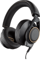 PLANTRONICS RIG 600 - Gaming Headset - PS4/Xbox One, PC - Schwarz