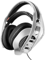 PLANTRONICS RIG 4VR - Stereo Gaming-Headset - für die Playstation 4 - Weiss