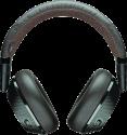 PLANTRONICS BackBeat PRO 2 - Over-ear Headset - Bluetooth - Schwarz