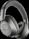 PLANTRONICS BackBeat PRO 2 - Over-ear Headset - Bluetooth - Grau