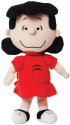 Peanuts: Lucy - Peluche 25cm