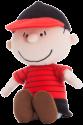 Peanuts: Linus - Plüsch 25cm