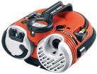 BLACK + DECKER ASI500