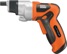 BLACK + DECKER PP360LN