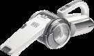 BLACK & DECKER PV1820L-QW - Handstaubsauger - 35 Watt - Grau