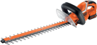 BLACK + DECKER GTC1850L20