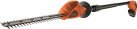 BLACK & DECKER GTC1843L20 - Akku-Stabheckenschere - 43 cm - Orange