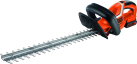 BLACK & DECKER GTC1845L20 - Taille-haies - 45 cm - Orange