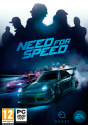 Need for Speed (2015), PC, multilingue