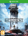 Star Wars: Battlefront, Xbox One, multilingual