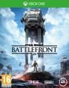 Star Wars: Battlefront, Xbox One, multilingue