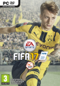 FIFA 17, PC, multilingue