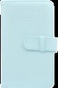 FUJIFILM Album fotografico - Per Instax Mini 9 - La luce blu