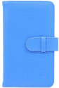 FUJIFILM Album fotografico - Per Instax Mini 9 - Blu