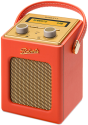 ROBERTS RADIO Revival Mini, arancione