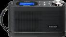 ROBERTS RADIO Stream 104