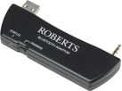 ROBERTS RADIO Bluetooth-Adapter für Stream 93i