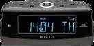 ROBERTS RADIO ChronoDAB