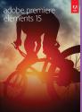 Adobe Premiere Elements 15, PC/MAC [Italienische Version]