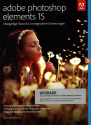 Photoshop Elements 15 Upgrade, PC/Mac [Versione tedesca]