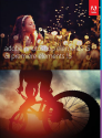 Adobe Photoshop Elements 15 & Premiere Elements 15, PC/MAC [Versione tedesca]