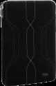 Targus TSS551EU, 15.4 - 16, gris / noir