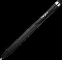 Targus 2-in-1 Stylus & Kugelschreiber
