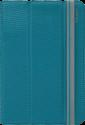 Targus Fit N'Grip - Blau