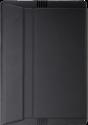 Targus Folio Wrap Case