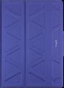 Targus Pro-Tek - Blau