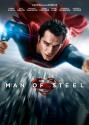 Man of Steel, DVD, französisch