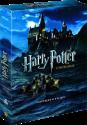 Harry Potter - L'intégrale (coffret des 8 films) [Französische Version]