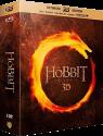 Le Hobbit - La trilogie [Französische Version]