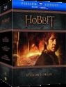 Le Hobbit - La trilogie (version longue) [Französische Version]