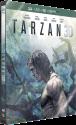 Tarzan [Französische Version]