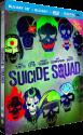 Suicide Squad [Französische Version]