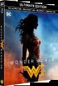 Wonder Woman 4K [Französische Version]