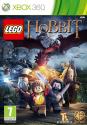 LEGO The Hobbit, Xbox 360, deutsch / französisch
