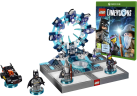 LEGO Dimensions Starter Pack, Xbox One, multilingue
