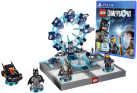 LEGO Dimensions Starter Pack, PS4, multilingue