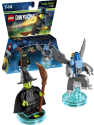 LEGO Dimensions Fun Pack World of Oz Wicked Witch
