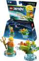 LEGO Dimensions Fun Pack DC Comics Aquaman
